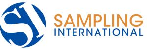 Sampling International